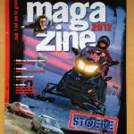 Stoere Ondernemers Magazine Cover